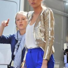 Foto 5 de 34 de la galería todos-los-ultimos-looks-de-blake-lively-una-gossip-girl-en-paris en Trendencias