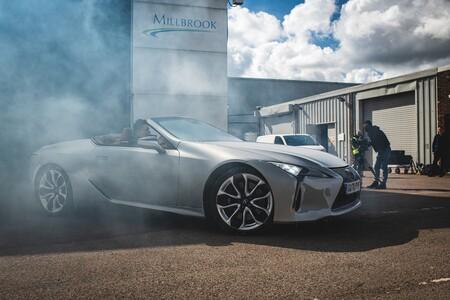Lexus Lc Cabrio Congelado 003