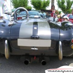 Foto 139 de 171 de la galería american-cars-platja-daro-2007 en Motorpasión