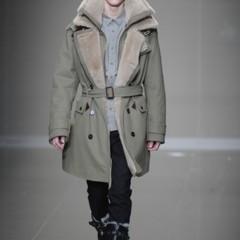 Foto 6 de 16 de la galería burberry-prorsum-otono-invierno-20102011-en-la-semana-de-la-moda-de-milan en Trendencias Hombre