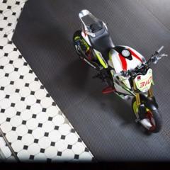 Foto 36 de 36 de la galería bmw-concept-stunt-g-310 en Motorpasion Moto