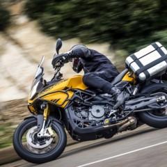 Foto 70 de 105 de la galería aprilia-caponord-1200-rally-presentacion en Motorpasion Moto