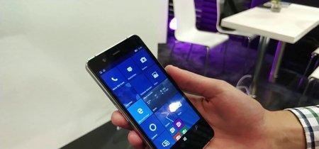 No, parece que al final el catálogo de móviles con Windows no aumentará con el WinPhone 5.0