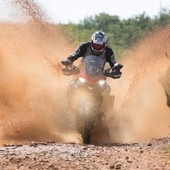 Foto 67 de 68 de la galería ducati-multistrada-1260-enduro-2019-1 en Motorpasion Moto