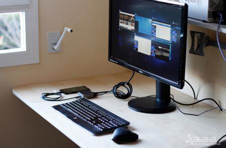 Microsoft patenta un sistema de Wi-Fi de bajo consumo destinado optimizar el tethering