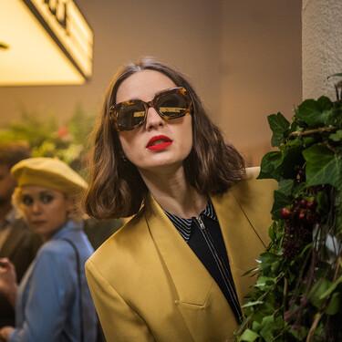 'Fuimos canciones', la nueva comedia romántica de Netflix que adapta el best seller de Elísabet Benavent, tiene ya fecha de estreno y teaser