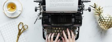 Puede ser muy, muy bueno para tu mente que escribas a diario: te contamos cómo hacerlo (en tiempos de Instagram)