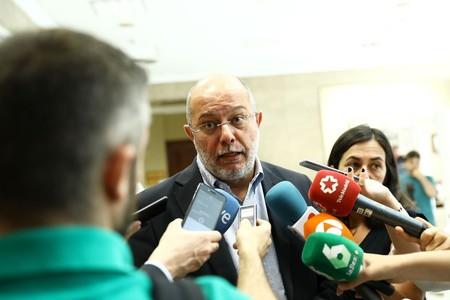 """Ciudadanos quiere penas de cárcel para combatir la pseudociencia y """"no dejar desamparados a los enfermos graves"""""""