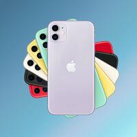 El superventas iPhone 11 está mucho más barato en TuImeiLibre: la versión de 64 GB se queda en 579 euros