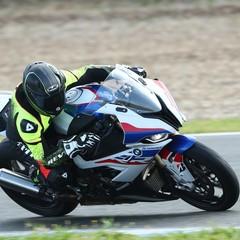 Foto 15 de 33 de la galería bridgestone-battlax-hypersport-s22-2019-prueba en Motorpasion Moto