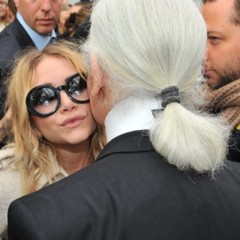 Foto 5 de 5 de la galería mary-kate-y-ashley-olsen-en-la-semana-de-la-moda-de-paris en Trendencias