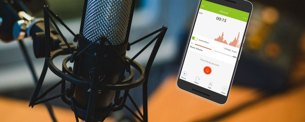 Android 11 extiende los permisos de un solo uso: protege la cámara y el micro de software(máquina) espía