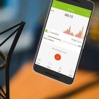 Android 11 extiende los permisos de un solo uso: protege la cámara y el micro de software espía
