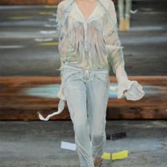 Foto 12 de 35 de la galería just-cavalli-primavera-verano-2012 en Trendencias