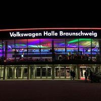 ¿Qué Dieselgate? Volkswagen cierra el primer cuatrimestre de 2017 con 4.370 millones de beneficio