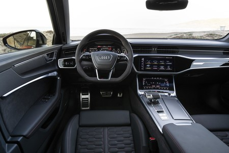 Audi Rs 6 Avant 2020 04