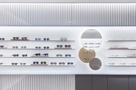 Dior Boutique Eveyear C Raphael Dautigny 2