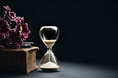 Valor Tiempo