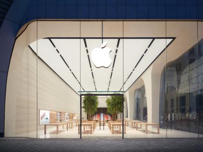 Apple lanza un nuevo video resaltando su programa de reciclaje