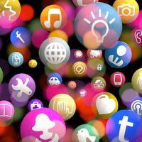 ¿Por qué pagamos más en una app gratis que cuando es de pago?