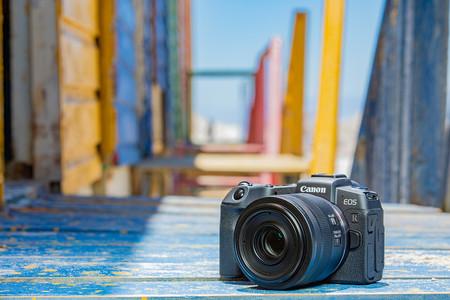 Canon EOS RP, Nikon Z6, Olympus OM-D E-M1 Mark II y más cámaras, objetivos y accesorios en oferta: Llega Cazando Gangas