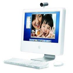 Controla tu MAC con un simple SMS