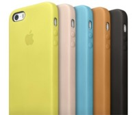 El iPhone 5S dobla las ventas del iPhone 5C