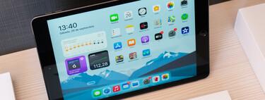 Estos son los 13 mejores apps y juegos para estrenar tu nuevo iPad