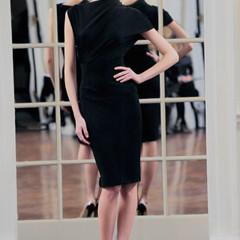 Foto 11 de 14 de la galería victoria-beckham-otono-invierno-20102011-en-la-semana-de-la-moda-de-nueva-york en Trendencias