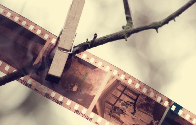Aprende edición de vídeo desde cero en Taringa Gratis