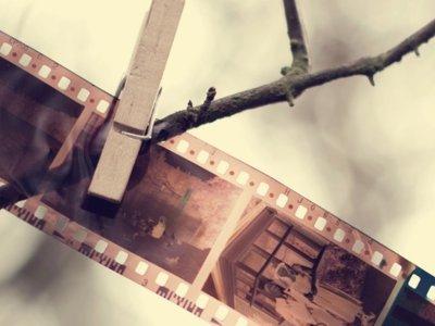 11 webs y canales de Youtube para aprender edición de vídeo desde 0 hasta nivel experto