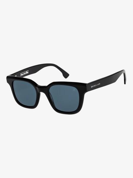 Way Back Polarised Gafas De Sol Para Hombre