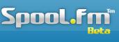 Spool.fm, sencillo reproductor online de temas musicales
