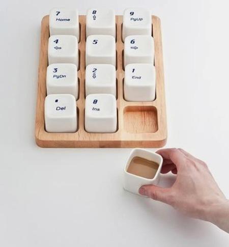 Las cinco tazas de café que te alegrarán la mañana