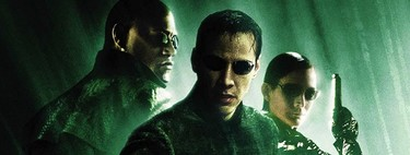 'Matrix': 11 action scenes more memorable of the trilogy