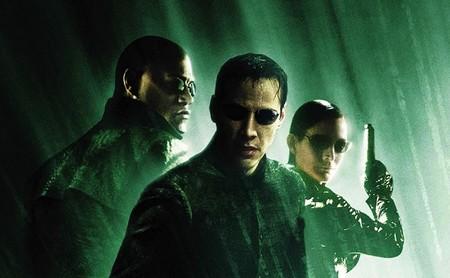 'Matrix': las 11 escenas de acción más memorables de la trilogía
