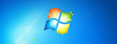 Cómo actualizar gratis de Windows 7 a Windows 10 en México