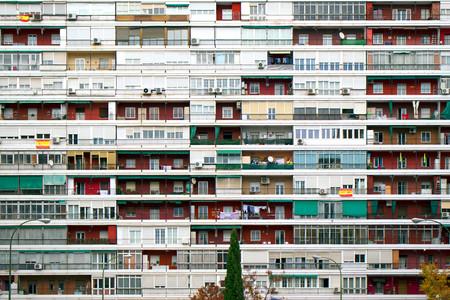 En España, el 46% de las personas más pobres ya destinan más del 40% de sus ingresos al alquiler