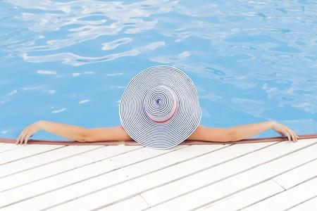 Nuevo bono Summer de Ion Mobile, con 10GB extra por 4,95 euros para el verano