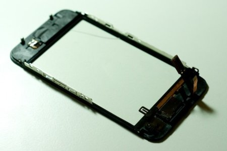 digitalizador-iphone.jpg