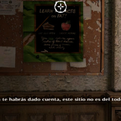 Foto 2 de 12 de la galería the-dark-meadow en Xataka Android