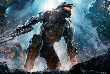 Lo que Halo ha hecho por los fps hay que agradecérselo