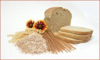 Tiras analíticas para detectar el gluten en los alimentos