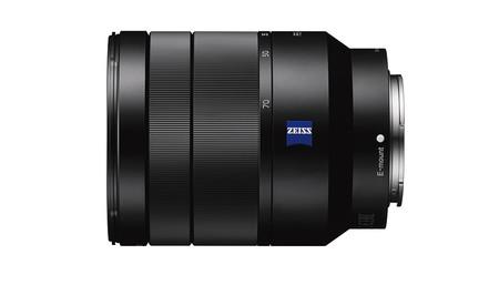 Sony 24 70 F4 Za Oss