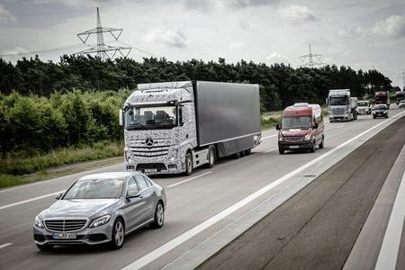 mercedes-future-truck-2025-(1)-1.jpg