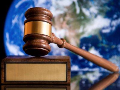 Varios youtubers se quejan: ¿medidas demasiado estrictas ante avisos por copyright?
