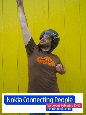 nokia-g11-mwc.jpg