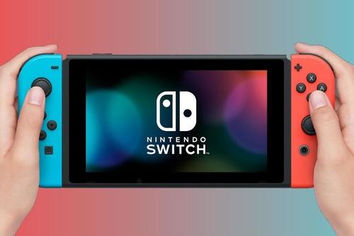 Nintendo Switch hackeada: estas son las claves de la vulnerabilidad que no puede ser parcheada