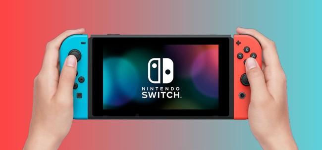 Switchploit