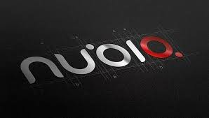 A benchmark for the Nubia Network Magic 3 allows us to glimpse a high-power-level